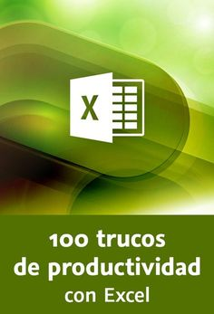 Descubre 100 nuevas formas de usar la potencia de Microsoft Excel Optimiza tu trabajo en Excel con la variada lista de trucos que te presenta este curso. Esta formación te presenta importantes detalles sobre la propia configuración de Excel, hasta técnicas que servirán para proteger nuestra información o aumentar nuestra velocidad de trabajo. Este curso es, en definitiva, una excelente recopilación de trucos agrupados por objetivo, para que encuentres el tip adecuado que te servirá para…