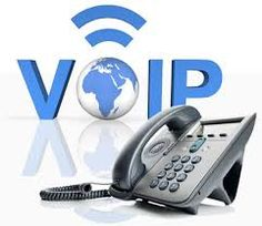 High Definition Communication with Vicidial – The Best Option for Successful Businesses
