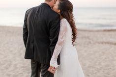 The Wedding Day : Corina De Stefani :: WedMap