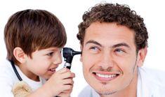 Remedios Caseros para la Inflamación y el Dolor de Oído.