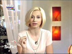 Dana Rogoz-Romania