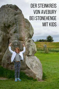 Die Steinkreise von Avebury: Eine gelungene und kostenlose Alternative zu Stonehenge. (scheduled via http://www.tailwindapp.com?utm_source=pinterest&utm_medium=twpin)