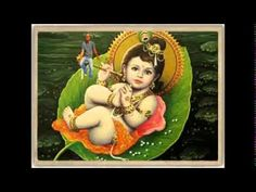 ▶ Krishna Das-The Greatest Hits Of The Kali Yuga-Full Album - YouTube 43:21