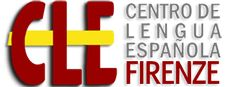 Centro de Lengua Española | Firenze
