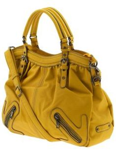 melie bianco candice. 94$