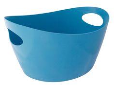 Koziol küchenhelfer ~ Koziol blue by koziol