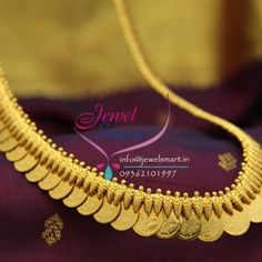 gold-design-plated-kasulaperu-south-indian-traditional-jewellery-haram-long-necklace-online