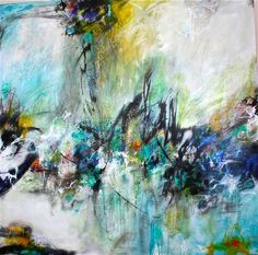 Delta Blues new on Ugallery