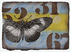 ACEO- The Study of Literature No. 3 | Flickr - Photo Sharing!