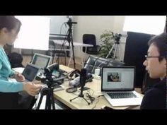 【裏側】動画マーケティングを学ぼう・機材編 (Youtube LIVE )
