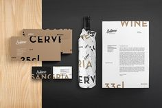 10 Creative Branding Projects That Will Inspire You