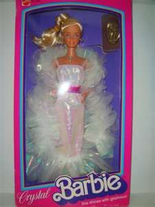 Image Search Results for 80s barbies