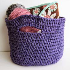 large_basket
