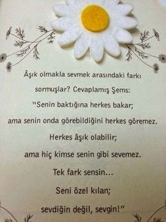 Sevgim sevgine talip sevgilim Book Quotes, Life Quotes, Butterfly Wallpaper, Love Deeply, Great Words, Crazy People, Meaningful Words, Powerful Words, Quotations