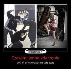 Oj prawda #trening moi drodzy! tylko trening się liczy żeby widzieć efekty!