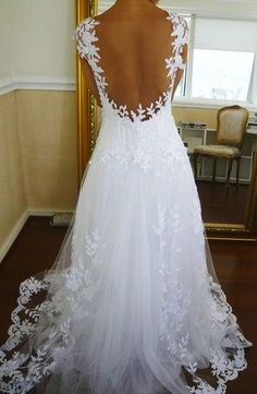 7 Ways To Your Wedding Dress Faster Online Myweddingdress