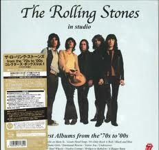 70s rock music rolling stones - Google Search