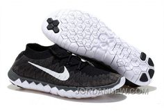 http://www.jordannew.com/nike-30-flyknit-mens-running-shoes-black-grey-free-shipping.html NIKE 3.0 FLYKNIT MENS RUNNING SHOES BLACK GREY FREE SHIPPING Only 43.92€ , Free Shipping!