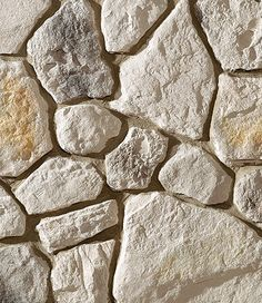 Valley City Supply offers a huge selection of manufactured fieldstone irregular stone veneer products for the interior or exterior of your home or commercial building.