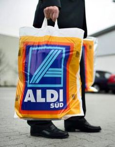 How We Save Close to $1000 Per Year By Shopping at ALDI {and 3 reasons you really should consider shopping there, too!}
