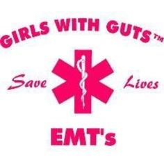#emt #firefighter #ems
