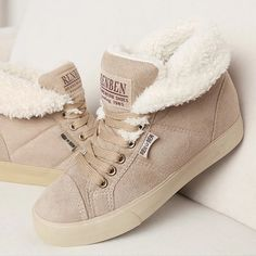 New 2014 fashion fur female warm ankle boots women boots snow boots and autumn winter women shoes #Y10308Q-inWomen's Boots from Shoes on Aliexpress.com | Alibaba Group