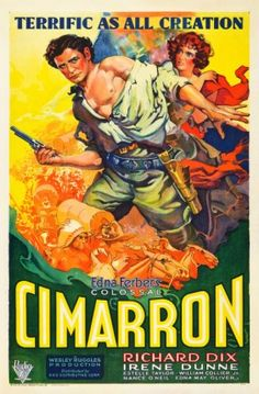 M 1931 Poster Vintage RKO Movie Posters on Pinterest   Empowered Women, Murders and ...