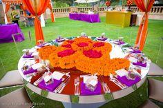 Indian Wedding | Grand_Del_Mar_Wildflower_Linen_Braja_Mandala_1082