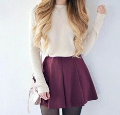 http://weheartit.com/entry/219155131