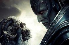 О происхождении мутанта Апокалипсиса рассказывается в новом трейлере «Люди Икс» (видео)
