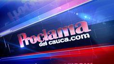 Resumen de noticias Proclama del Cauca – Del 17 al 21 de Noviembre 2014 [http://www.proclamadelcauca.com/2014/11/resumen-de-noticias-proclama-del-cauca-del-17-al-21-de-noviembre-2014.html]
