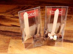 marshmallow und karamell trinkschokolade... ein traum!
