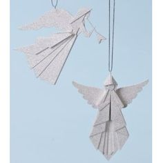 Google Image Result for http://www.lnt.com/photos/product/standard/6906370S145446/angels/club-pack-of-12-o-holy-night-origami-style-paper-angel-christmas-ornaments-4.jpg