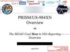 NSA şi FBI, cei mai activi hackeri pe Internet