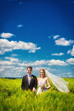 www.katarinabako.sk Weddings, Couple Photos, Couples, Wedding Dresses, Fashion, Moda, Bodas, Bridal Dresses, Alon Livne Wedding Dresses