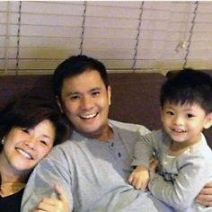 Pinoy, Happy Family, Songs, Couples, Face, Bird, Birds, Couple, The Face