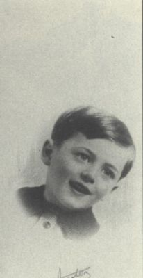 Guy Chicheportiche Nationality: French Jewish Residence: Paris, France-Marselle, France Death: October 30, 1943 Cause: Murdered in Auschwitz (buried in Auschwitz death camp) Age: 7