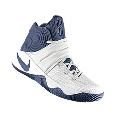 sale retailer 3f3ba 8b370 Basketball Shoes