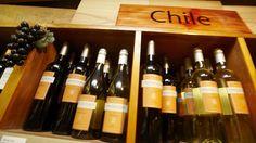 #wine Wine Centre Kilkenny