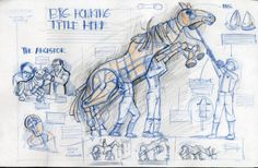 http://4.bp.blogspot.com/-jQtMO5ypWRg/UH2PWL-ItNI/AAAAAAAAAzo/hanSEtCqM3s/s1600/horse_sketch_01.jpg