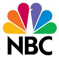 NBC logo - Logo of NBC - Wikipedia, the free encyclopedia