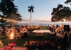 Luxury Maui Wedding Planner Olowalu Plantation House