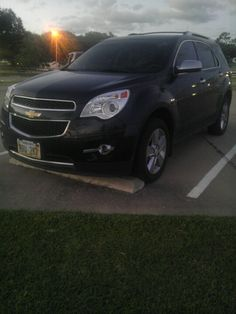 someday:D Suv Vehicles, Chevy, Chevrolet, Suv Cars, Dream Cars, 4 Wheel Drive Cars