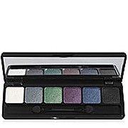 Prism Eyeshadow Palette in Sunset (Purple Pink) ? Prism Eyeshadow Palette in Sunset (Purple Pink) ? Elf Makeup, Drugstore Makeup, Love Makeup, Eyeshadow Makeup, Makeup Cosmetics, Beauty Makeup, Makeup 2016, Makeup Sets, Makeup Haul
