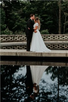 Josh Rexford captured such a beautiful picture