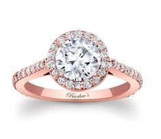 Handmade Diamond Engagement Rings