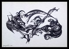 """Pregnant"" Art, Art Background, Kunst, Performing Arts, Art Education Resources, Artworks"