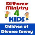4 Key Strategies for Successful Co-Parenting After Divorce   Divorce Ministry 4 Kids by Rosalind Sedacca