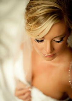 Maquillaje intacto en los días de verano #Summer #Makeup #Tip #Bride