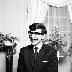 Stephen William Hawking (1942 - ?)